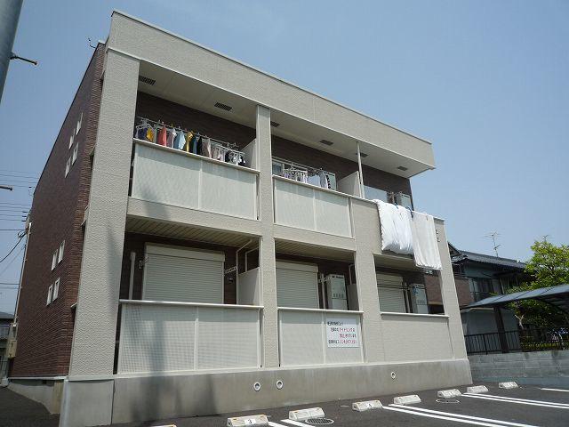 1K 49500円