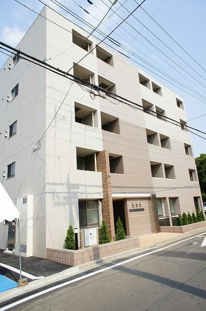 1K 69000円