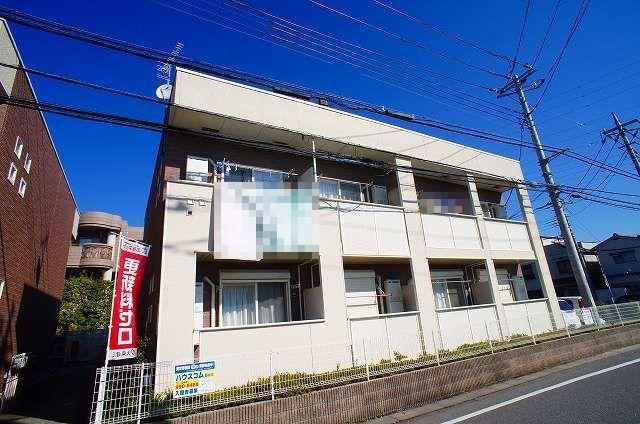 1K 57000円