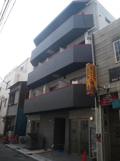 1K 82000円