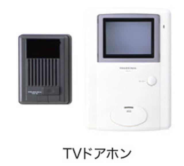 1LDK(+S) 65000円