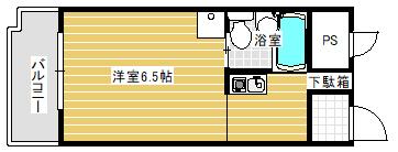 1K 30000円