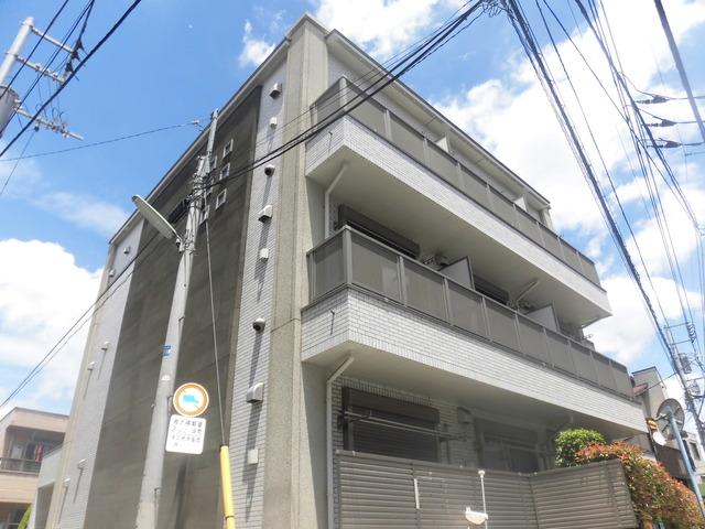 1R 78000円