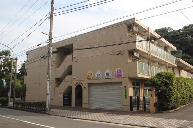 1R 42000円