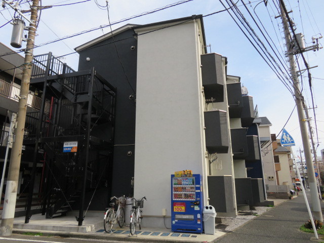 1K 60500円