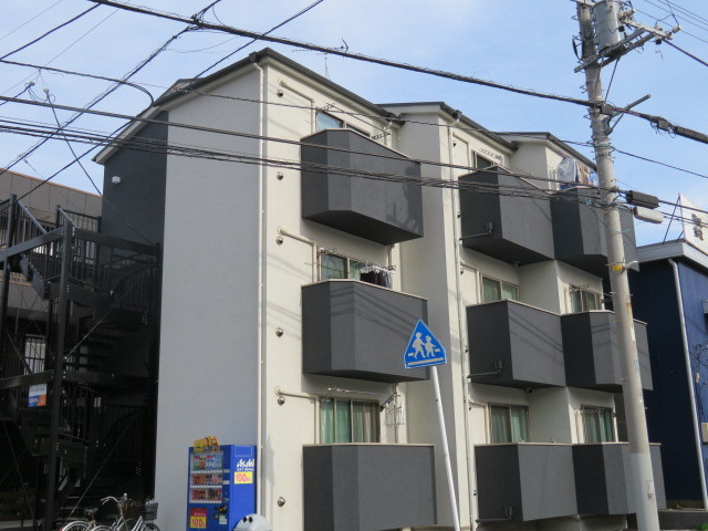 1K 59500円