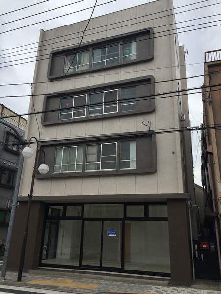 1LDK(+S) 79000円