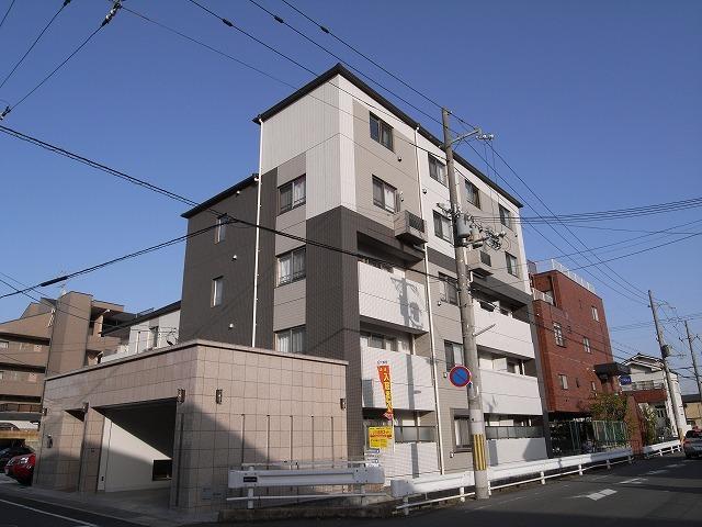 1LDK(+S) 93000円
