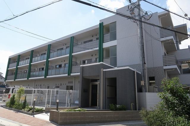 2DK(+S) 79500円