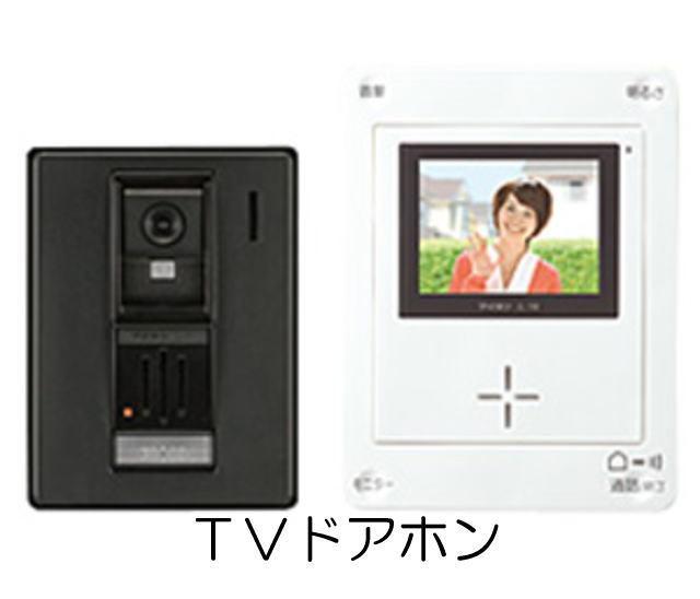 2LDK(+S) 80000円