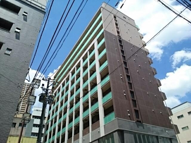 1K 78000円