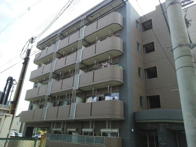 1K 48500円