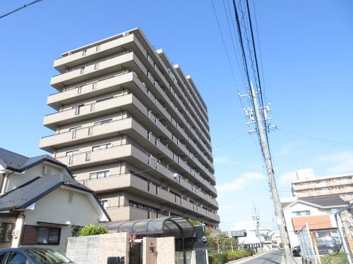 3LDK(+S) 90000円