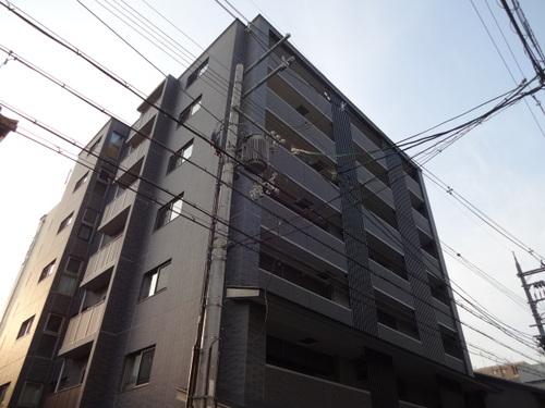 3LDK(+S) 250000円