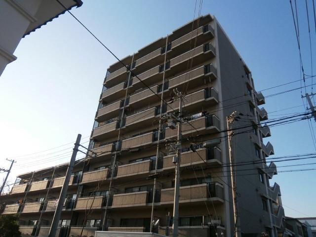 2LDK(+S) 78700円