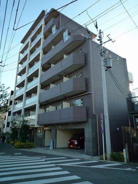 1K 73000円