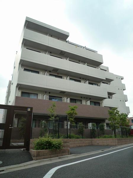 1K 71000円