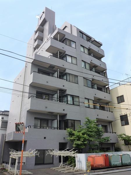 1R 53500円