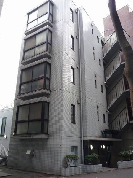 1R 65000円