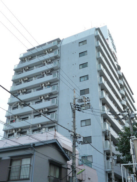 1R 63000円