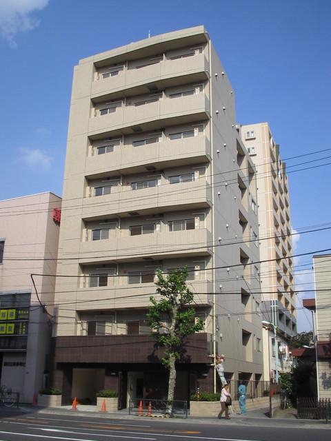 1K 70200円