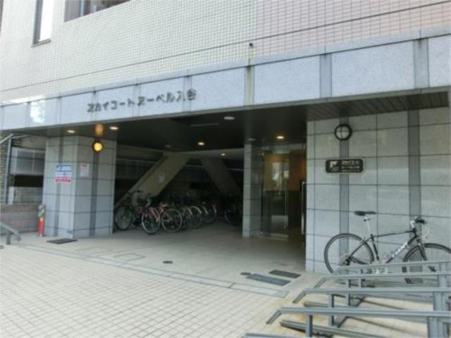 1K 78900円