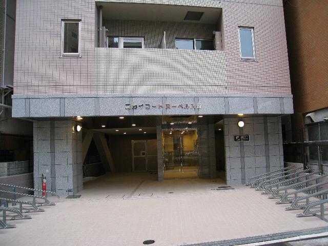 1DK(+S) 109900円