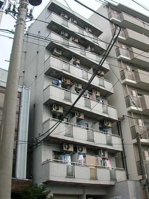 1R 41000円