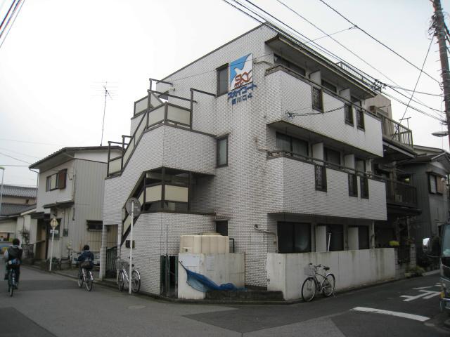 1R 34500円