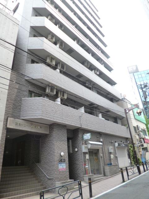 1K 73700円