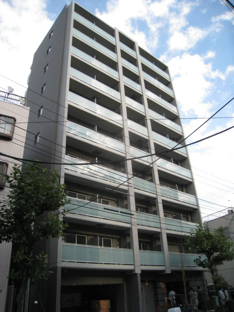 1K 87500円