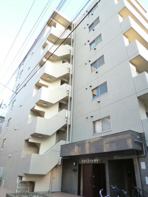 1K 84200円