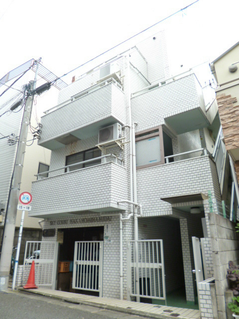 1R 49500円