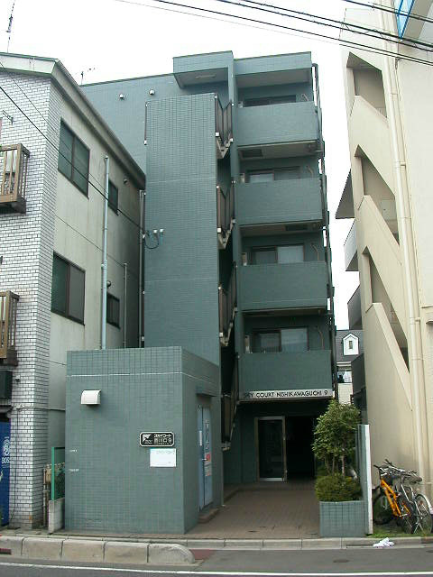 1R 46000円