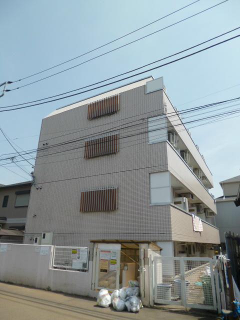 1R 36500円