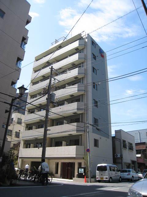 1K 80800円