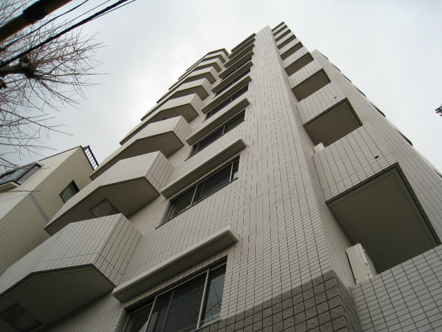 1K 75800円