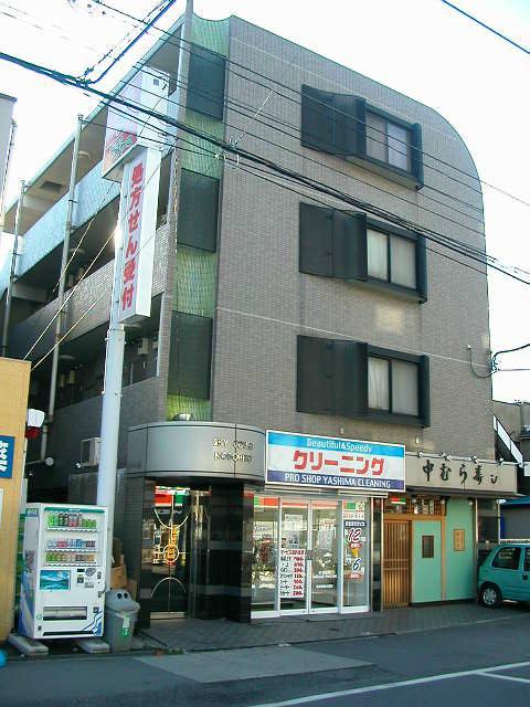 1R 50000円