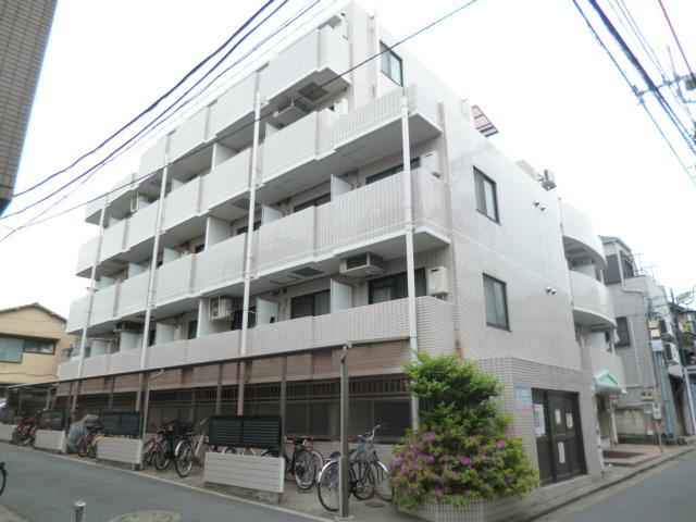 1R 58000円