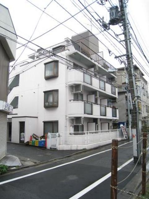 1K 55500円