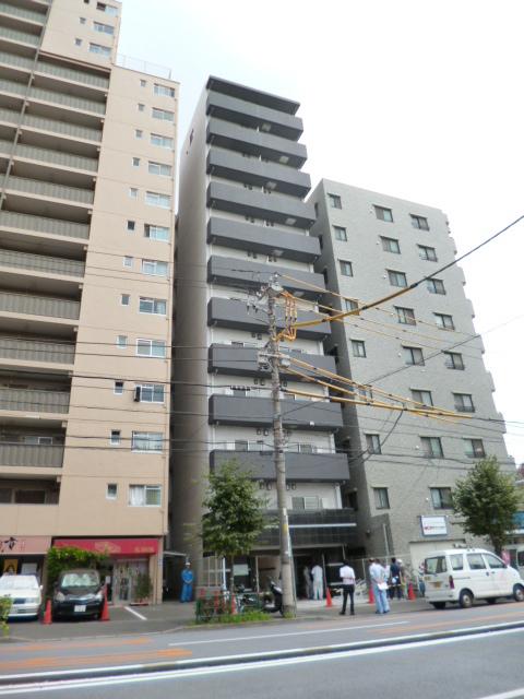 1K 86000円