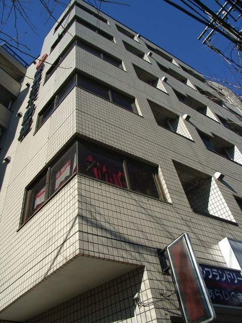 1R 48000円