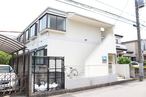 1R 29000円