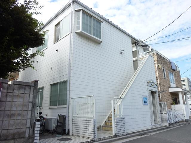 1R 35000円