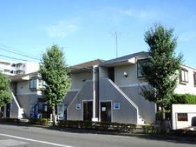 1R 37000円