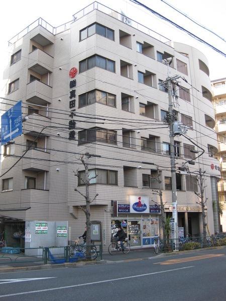 1R 47000円