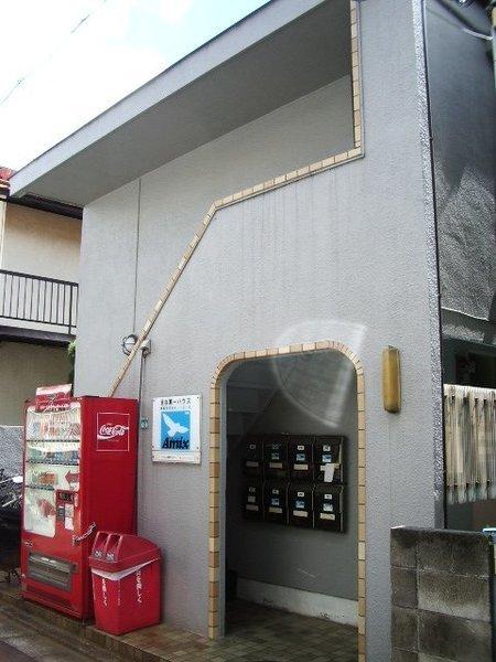 1R 56000円