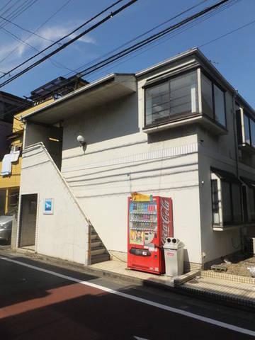 1R 39000円