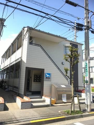 1K 37000円