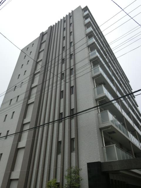 1LDK(+S) 109000円